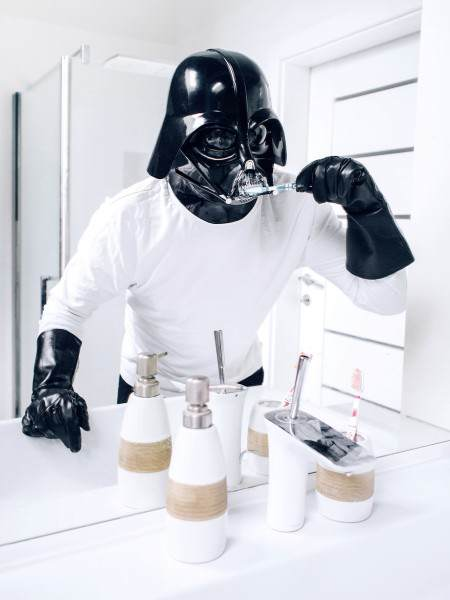 the daily life of darth vader is my latest 365 day photo project 22 880 450x600