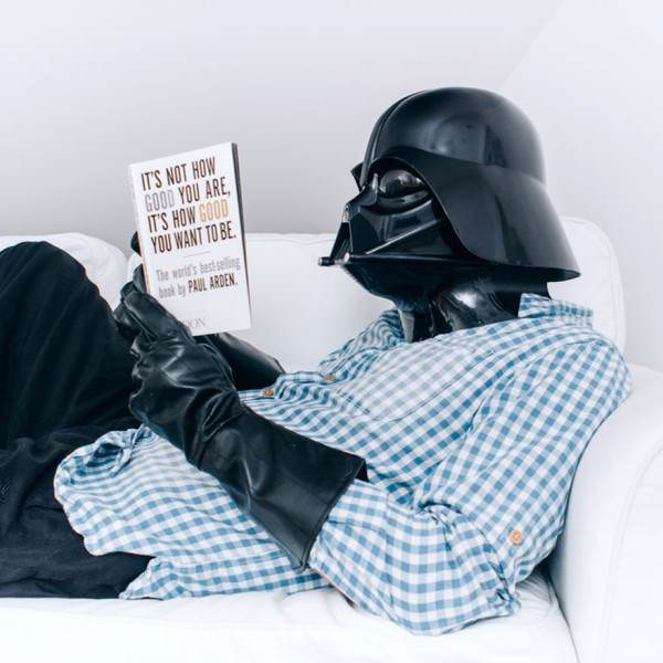 the daily life of darth vader is my latest 365 day photo project 35 880 600x600