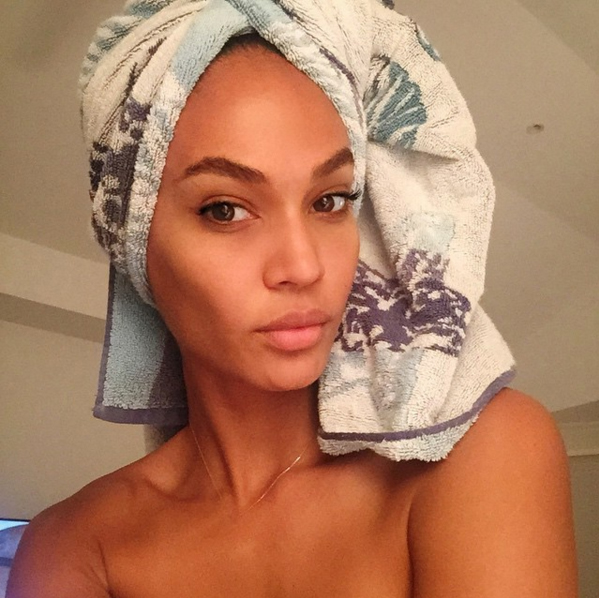 aferfi.hu Joan Smalls