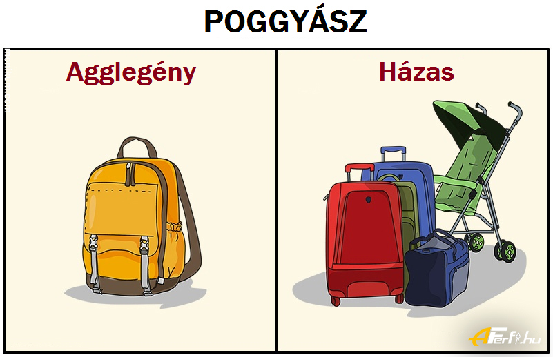 aglegeny vs apa