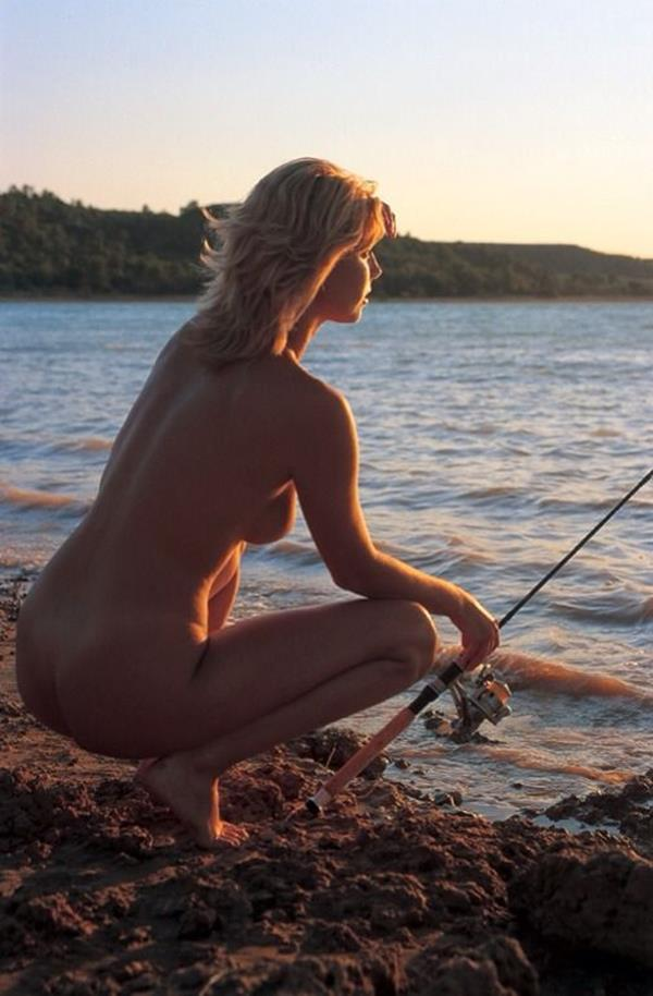 girl-pics-of-nude-chicks-fishing-couples-have