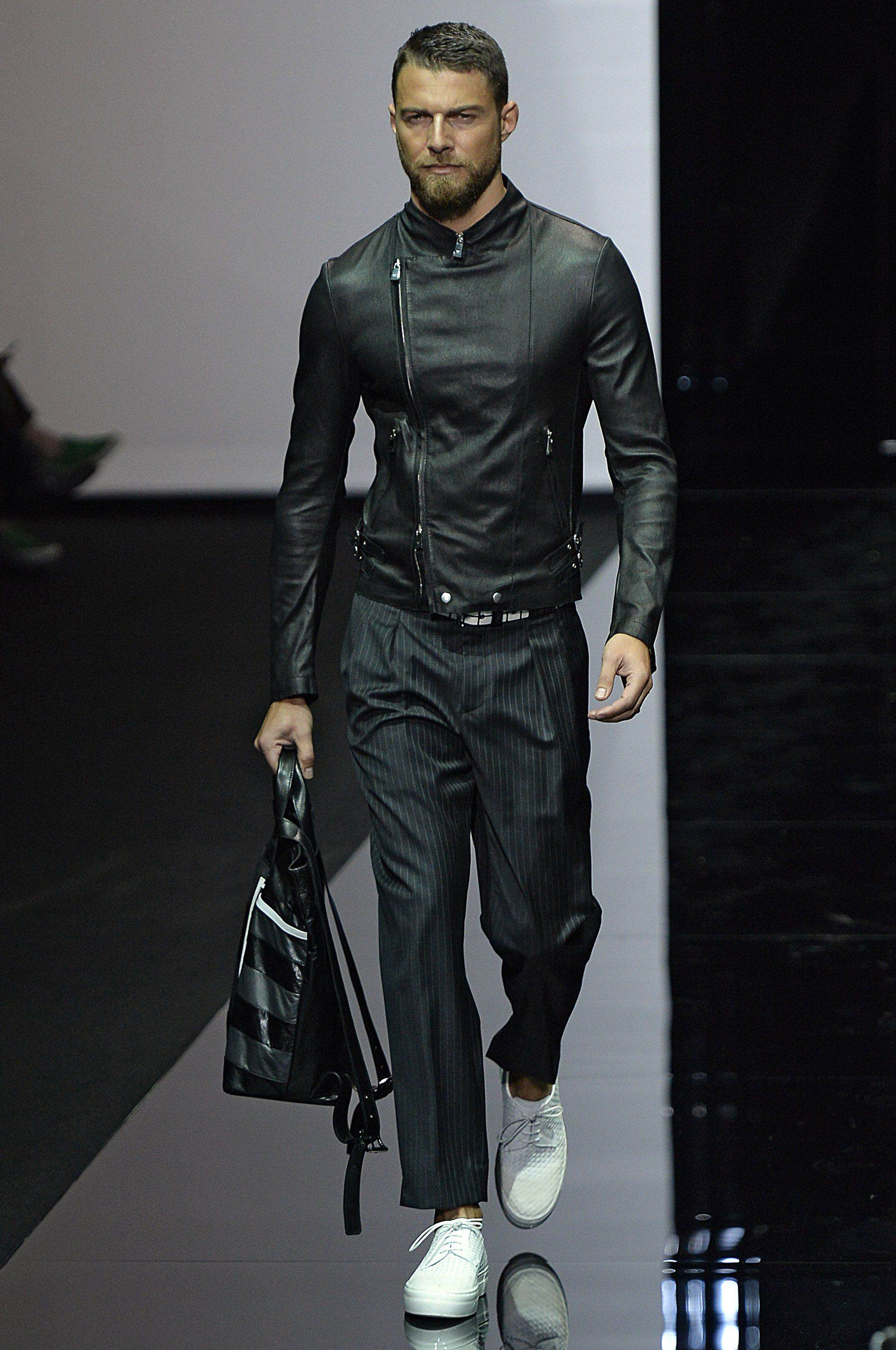 Tom Ford Menswear 13