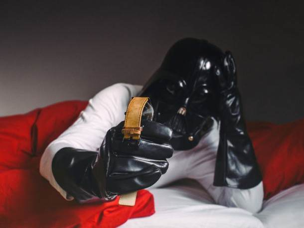 the daily life of darth vader is my latest 365 day photo project 21 880 610x458