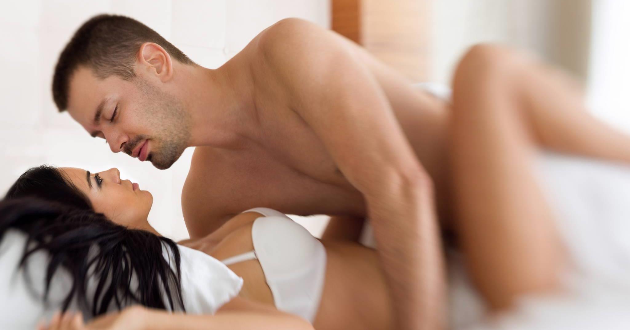 legjobb szex orgiák